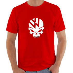d7a352db91 Camiseta Automotiva - Camisetas Manga Curta para Masculino no ...