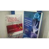 Bushong Radiología Tecnicos Bontrager Proyecciones Corr Anat