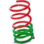 Espirales Resortes Progresivos Rm Vw Gol Fox Suran Kit X 2un