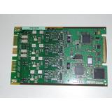 Vendo Placa Siemens Tlani4 Para Hipath 3550.