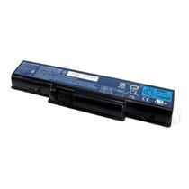 Bateria Original Acer Aspire 4730z Series - Mod. A-a4736z