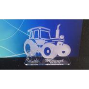 25 Souvenirs Hombre Cumple 18 50 40 Tractor