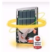 Hd Notebook Netbook 160gb 2,5 Sata Promoção