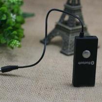 Dongle Audio Bluetooth Wireless Para Pda Laptop Telefones!