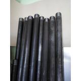 Haste Para Perfuratriz De Poço Semi Artesiano ,1.1/4 ,150 Cm