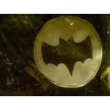 Antiguo Disfraz Equipo Batman Adam West Arg Retro Bizar Kxz