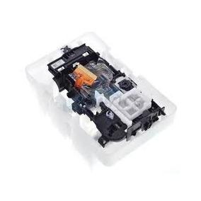 Cabeça Impressão Brother J6510/6710/6910 ( Lk5374001 - Orig
