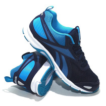 Zapatillas Reebok Running Triplehall 5.0 - Equipment Store