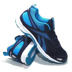 Reebok Running Triplehall 5.0 - Equipment Store - (2241)
