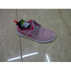 Nike Roche Run De Dama