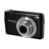 Cámara Digital Compacta Polaroid Is829,16 Mp, Zoom Óptico 8x