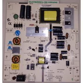 Placa De Fonte H-buster Hbtv 32l06hd 4701-2k75l2-a4135011