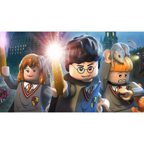 Bonecos Lego Boneco Heróis Avengers Marvel Harry Potter