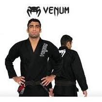 Gi / Kimono De Jiu Jitsu Brasileño (bjj) Venum Contender