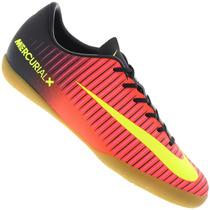Chuteira Futsal Nike Mercurial Pronta Entrega