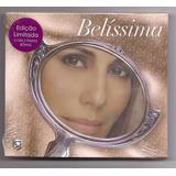 Belíssima - Nacional - Cd Somlivre 2005
