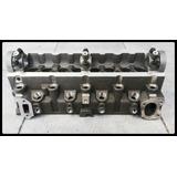 Tapa De Cilindro Peugeot 405/306 Diesel Xud9 + Valvulas