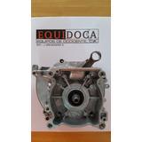 3/4 De Motor P/desmalezadora 45 Cc Domopower Varias Marcas