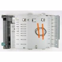40x4346 Duplex 500fls T652/t654/t656 E X65x -