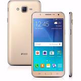 Samsung Galaxy J7.