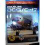 Historia Del Douglas Dc3 Y Del C47