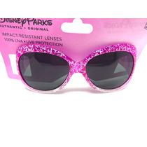 Óculos Infantil Princesas Disney Parks Exclusive