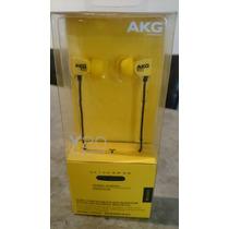 Auriculares Akg Y20 Harman/kardom