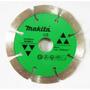 Disco Serra Marmore Makita Diamantado 5 Unidadesfrete Gratis