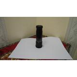 Lente Inversor Ocular 1,5x Telescopio Vision Terrestre Vealo