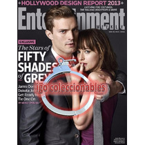 Pulsera Esposas 50 Sombras De Grey Fifty Shades Of Grey Ofer