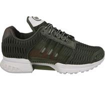 Tenis Atleticos Clima Cool 1 Hombre adidas Ba8571