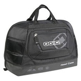 Ogio Head Case Helmet Bag Stealth Bolsa Casco