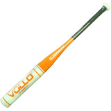 Taco De Baseball Profissional Alumínio 30 - Vollo