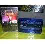 Rafaga En Vivo - En El E S T A D I O Chile - Cassette
