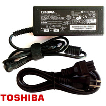Carregador Semp Toshiba Sti Is1412 Is1413 Is1462 Is1522 1528