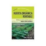 Huerta Organica Rentable Spanish Edition Mirtha Jewtuszyk