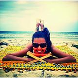 Estica Canga - Sua Melhor Saída Na Praia