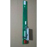 Placa De Controle Refrigerador Bosch Ksu40 E Ksu44 127v