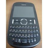 Nokia 201 Telefone Celular Usado Muito Bom