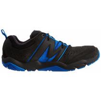 Zapatos Merrell Black Skylark