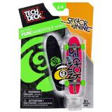 Skate De Dedo Tech Deck - Sortidos Multikids
