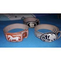 Cinturón De Pita, Diferentes Tallas Y Buena Calidad