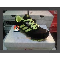 Zapatos Adidas Marathon Tr10 Caballeros