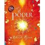 El Poder - Libro - Rhonda Byrne - Urano