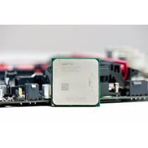 Processador Fx8120 , 8 Núcleos , Com Cooler - - - U S A D O