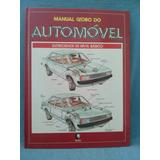 Manual Globo Do Automóvel - Eletricidade De Nível Básico