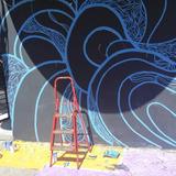Arte Murales Decorativos - Viviendas, Negocios