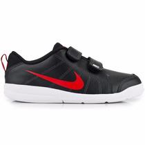 Zapatillas Nike Pico Lt (psv) Niños Bebes Urbanas 619041-016