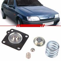 Kit Diafragma Ford Fiesta 95 94 1995 1994