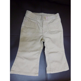 Pantalones Carters,the Children Place Para Bebé Niña